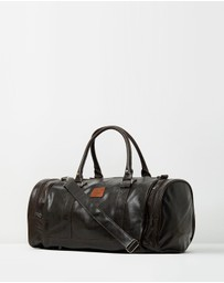 Lonsdale - ICONIC EXCLUSIVE Carnaby Duffle