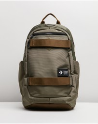 Converse - Utility Backpack