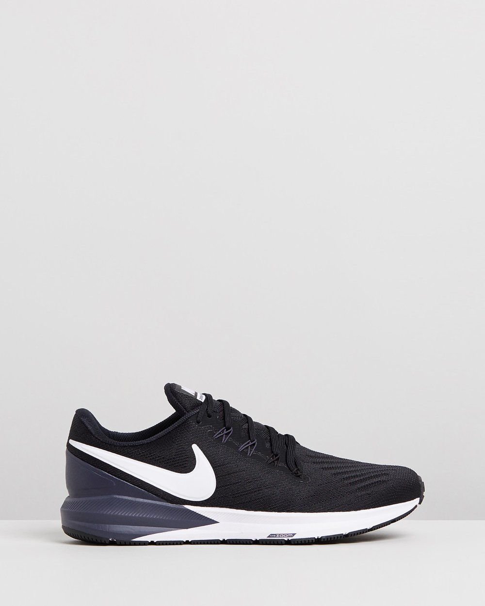 Air Zoom Structure 22 - Men s 639312f7e