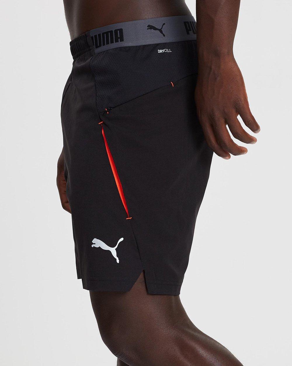 b4024aff6 Football NXT Pro Shorts by Puma Online | THE ICONIC | Australia