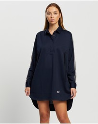 Onitsuka Tiger - Dress - Women's