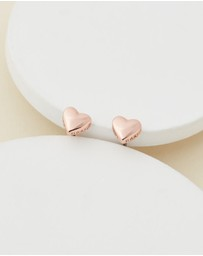 Ted Baker - Harly Earrings