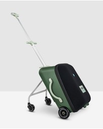 Micro Scooters - Micro Luggage Eazy