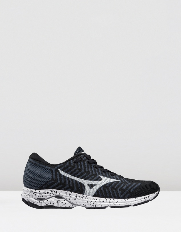 Mizuno - Waveknit R2 - Women's