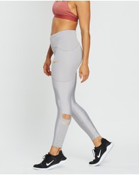 Nike - Speed Glam 7/8 Tights