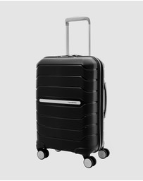 Samsonite - Octolite 55cm Spinner