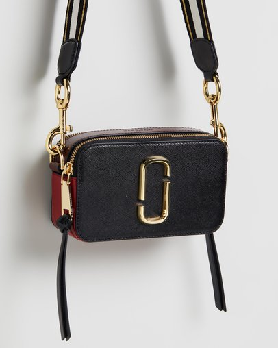 fa8754c5fa68 The Softshot 21 by Marc Jacobs Online