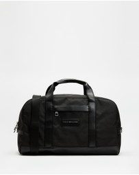 Tommy Hilfiger - Uptown Duffle