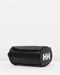 Helly Hansen - HH Wash Bag 2