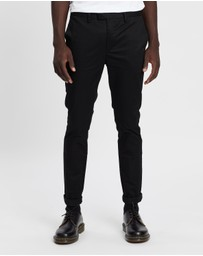Topman - Smart Chinos