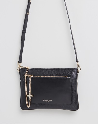 30c9daf0 Bags | Buy Womens Bags Online Australia - THE ICONIC