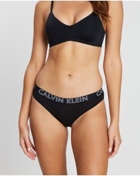 Calvin Klein - Ultimate Cotton Bikini Briefs