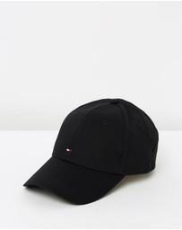 5953d753a5c Men s Headwear Online