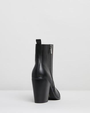 IRIS Footwear Baylee - Boots (Black)