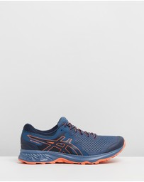 ASICS - GEL-Sonoma 4 -  Men's