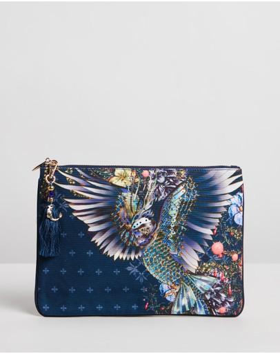 0e9d3d85d07a2 Bags | Buy Womens Bags Online Australia - THE ICONIC
