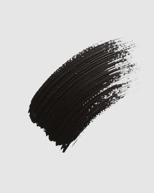Clarins Supra Volume Mascara 8mL - Beauty (No.01 Intense Black )