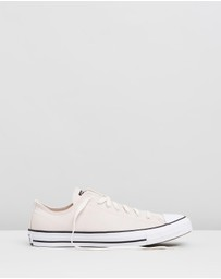 Converse - Renew Chuck Taylor All Star Sneakers - Unisex