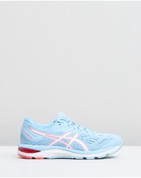 ASICS - GEL-Cumulus 20 - Women's