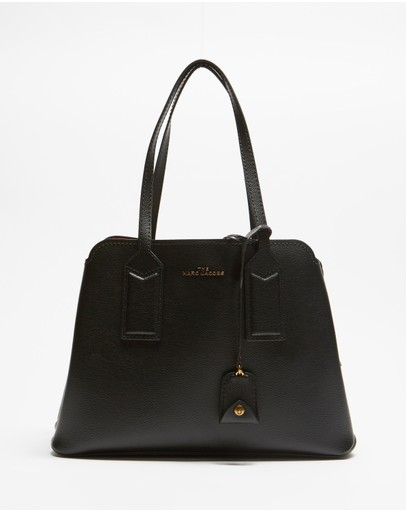 Marc Jacobs - The Editor Tote