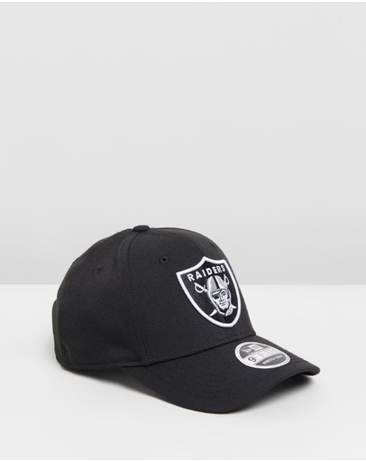 New Era - 950SS Oakland Raiders Cap