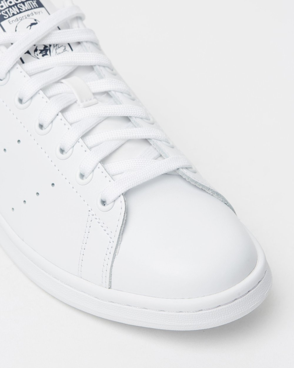 check out ec994 329ee Stan Smith - Unisex