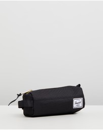 Herschel - Settlement Pencil Case