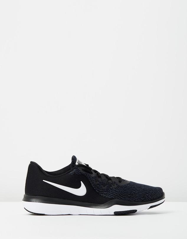 f0016711b9d1c Flex Supreme TR 6 Training Shoes - Women s by Nike Online