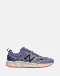 New Balance - Fresh Foam Arishiv3 (Standard Fit) - Women's