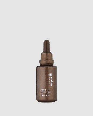 Endota New Age   Peptide 8 Hyaluronic Serum - Beauty (N/A)