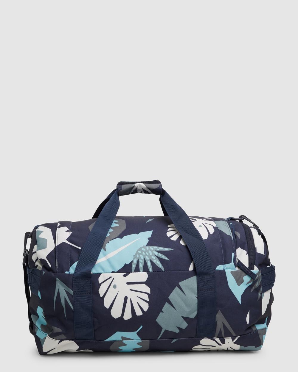 Dakine Eq Duffle 35 L Bag Bags ABSTRACT PAL Australia