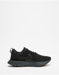 Nike - React Infinity Run Flyknit 2 - Women's