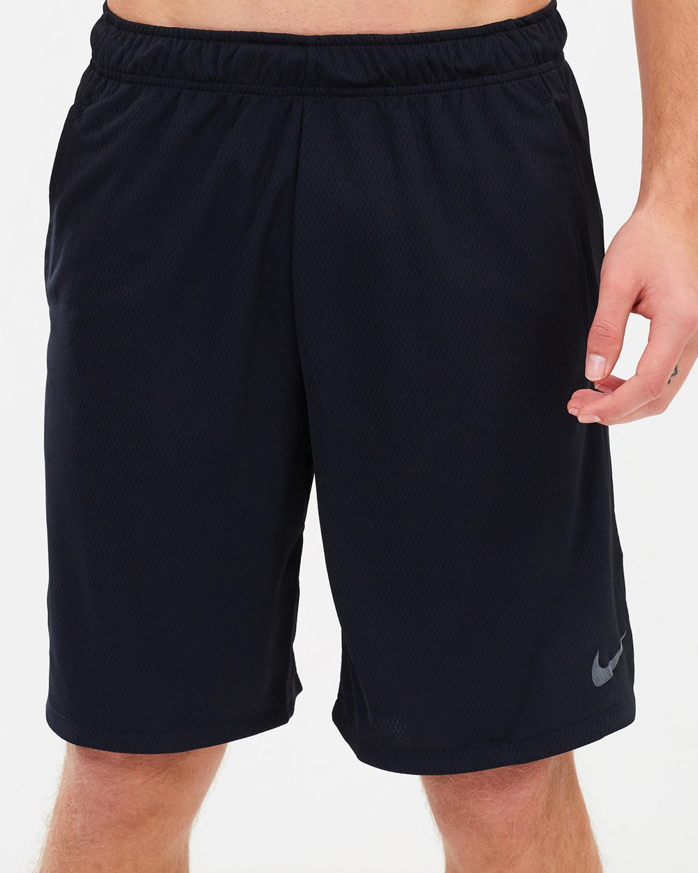 Dri-FIT 4.0 Training Shorts by Nike Online  c74700c3a