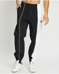 adidas Originals - R.Y.V. Track Pants