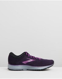 Brooks - Revel 2 - Women's