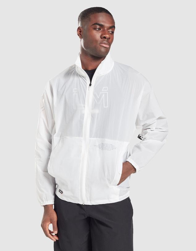 Women Les Mills® Track Jacket