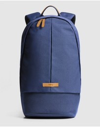 Bellroy - Classic Backpack Plus