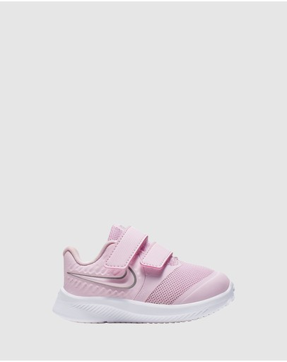 Nike - Star Runner 2 Infant
