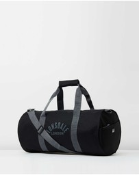 Lonsdale - ICONIC EXCLUSIVE - Rubin Duffle