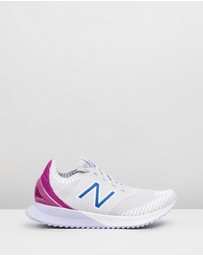 New Balance - Echo B - Women's