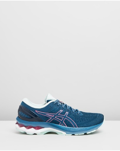 ASICS - GEL-Kayano 27 - Women's