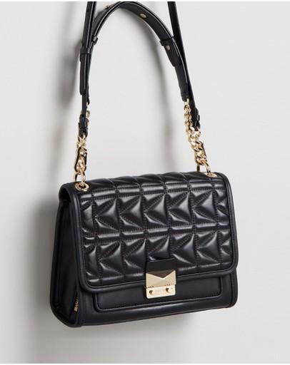 Womens Bags   Womens Handbags   Buy Womens Wallets Online Australia   - THE  ICONIC a72c336125
