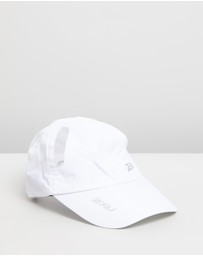 2XU - Run Cap