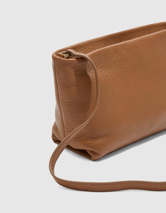 Women Lucy Crossbody Bag
