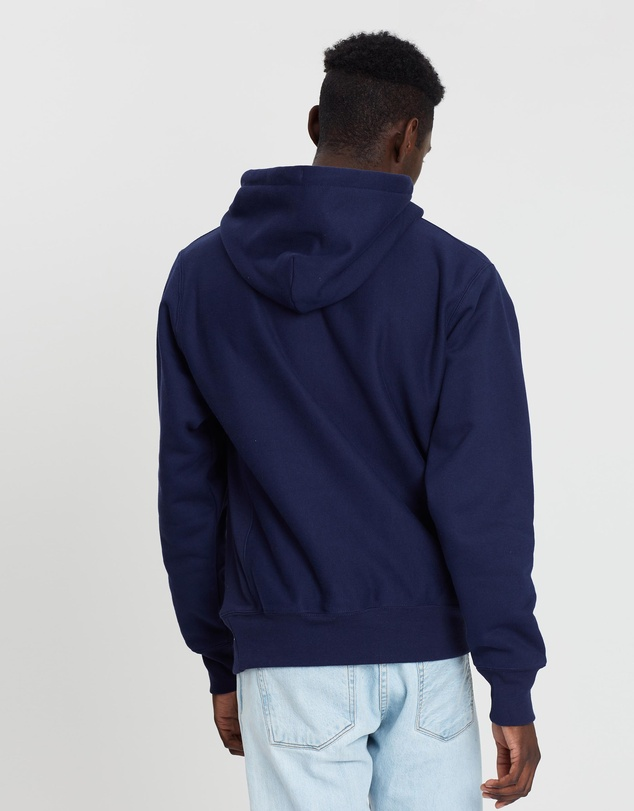 Champion Life - Reverse Weave Pullover Hoodie