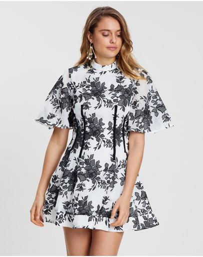 785f5673c59 Keepsake The Label | Buy Womens Dresses Online Australia- THE ICONIC