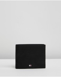 Tommy Hilfiger - Johnson Trifold Wallet