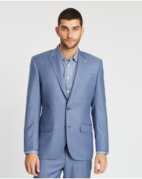 SABA - Flinders Occasion Suit Jacket
