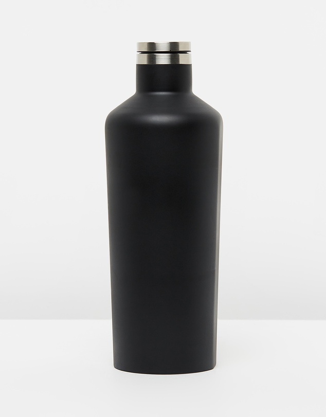 CORKCICLE - Classic Canteen 60oz