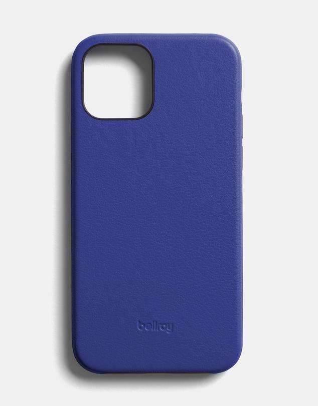 Life Phone Case - 0 card i12 Pro Max
